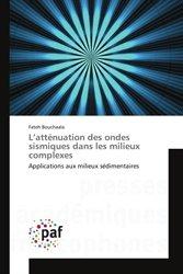 La couverture et les autres extraits de Logique mathématique