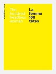 La femme 100 têtes. Edition bilingue français-anglais