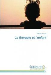 La thérapie et l'enfant
