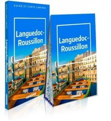 Languedoc-Roussignon