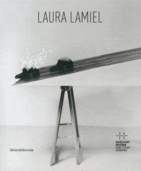 Laura Lamiel. Edition bilingue français-anglais
