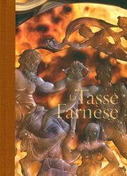 La couverture et les autres extraits de Balade en famille en Haute-Loire