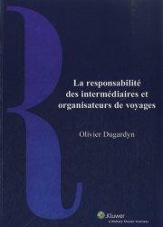La couverture et les autres extraits de Le droit fiscal en Belgique. Edition 2017