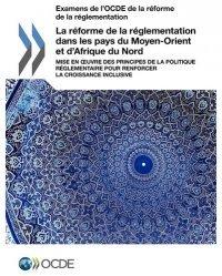 La couverture et les autres extraits de Guide pratique de clinique périnatale