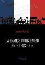 La France doublement en