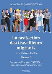 La couverture et les autres extraits de Pointe de Grave, Soulac-sur-Mer, Vendays-Montalivet. 1/25 000, 4e édition