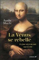 La vénus se rebelle
