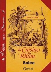 La couverture et les autres extraits de Saint-Leu, L'Etang Salé, Parc national de La Réunion. 1/25 000, Edition 2020