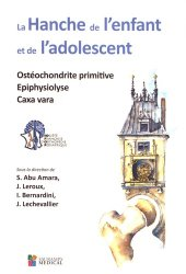 La couverture et les autres extraits de L'essentiel du Droit commercial et des Affaires. 3e édition