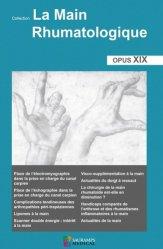 La couverture et les autres extraits de Droit et pratique des voies d'exécution 2013. 7e édition revue et corrigée