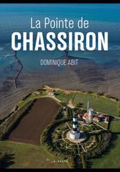 La Pointe de Chassiron