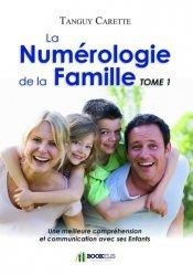 La numérologie de la famille