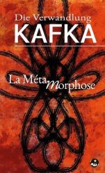 La Métamorphose (Die Verwandlung)