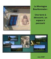 La couverture et les autres extraits de Guide du Routard Ardèche, Drôme 2019/20