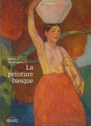 La peinture basque