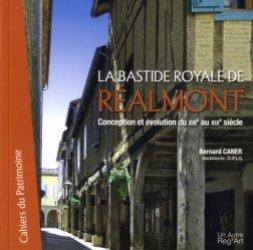 La bastide royale de Réalmont. Conception et évolution du XIIIe au XIXe siècle