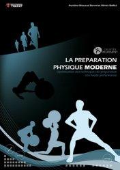 La préparation physique moderne