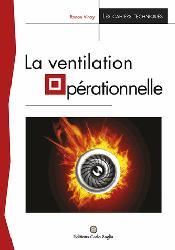 La ventilation opérationnelle