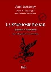 La symphonie rouge