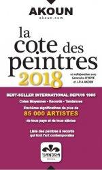 La couverture et les autres extraits de Petit Futé Nancy. Edition 2018-2019
