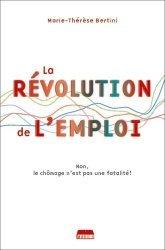 La révolution de l'emploi