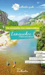 La couverture et les autres extraits de Languedoc