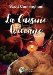 La cuisine wiccane