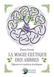La magie celtique des arbres