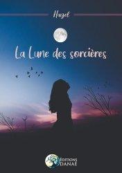 La Lune des sorcières