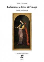 La femme, la lettre et l'image