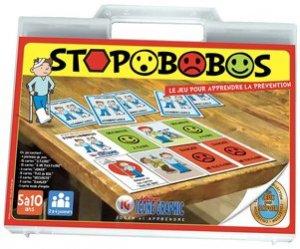 Le jeu STOPOBOBOS