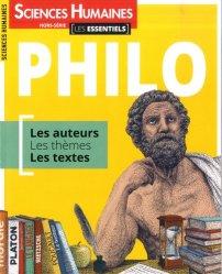 Les Essentiels Philo