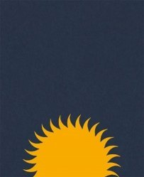 Let the sun beheaded be
