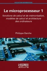 Le microprocesseur 1