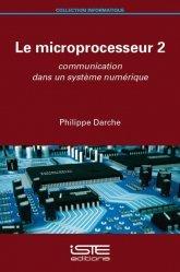 Le microprocesseur 2