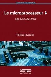 Le microprocesseur 4