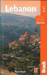 La couverture et les autres extraits de Les grands principes de l'actuariat. 2e édition