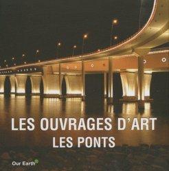La couverture et les autres extraits de Le Petit Larousse de l'histoire de l'Art