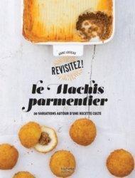 La couverture et les autres extraits de Petit Futé Mulhouse. Edition 2018