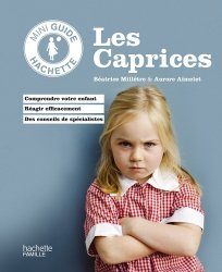 La couverture et les autres extraits de