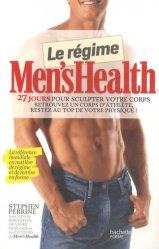 Le régime Men's health