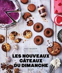 La couverture et les autres extraits de Week-ends autour de Paris. Edition 2017-2018