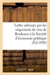 La couverture et les autres extraits de Exercices de fiscalité des entreprises. Edition 2012-2013