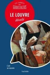 La couverture et les autres extraits de Magasinier principal des bibliothèques de 2e classe. Edition revue et augmentée