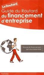 Le guide du financement d'entreprise
