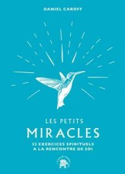 Les petits miracles