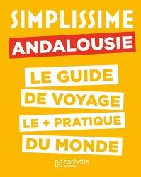 La couverture et les autres extraits de Cuisine des ports, de Dunkerque à Cherbourg. Carnet n°1