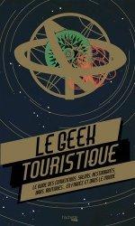 Le geek touristique