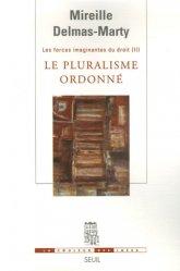 La couverture et les autres extraits de Bretagne. 1/200 000, Edition 2017