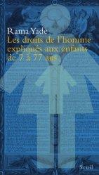 La couverture et les autres extraits de La Bourgogne à pied